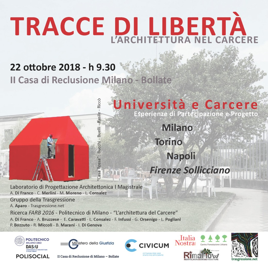 locandina Tracce Libertà_Pagina_1